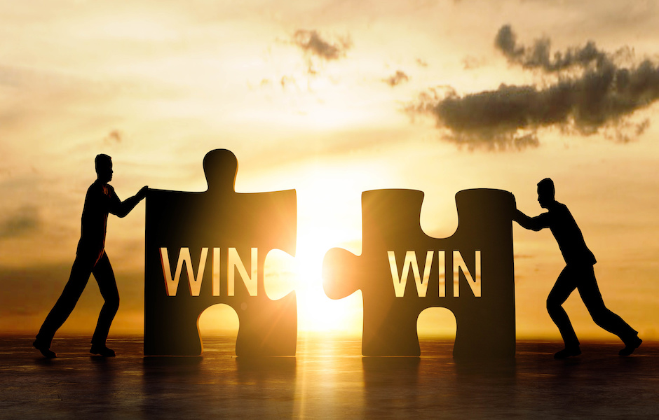Win Win Legal Solutions